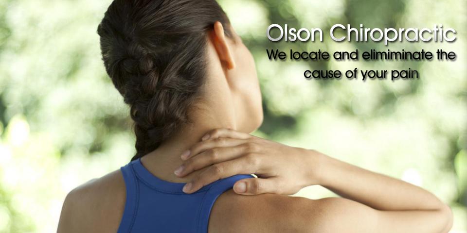 chiropractor-bend